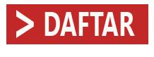 DAFTAR MEGAPOKER99