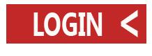 LOGIN MEGAPOKER99